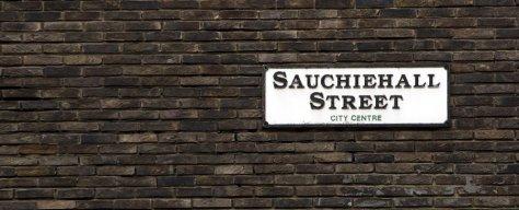 Sauchiehall-street_995